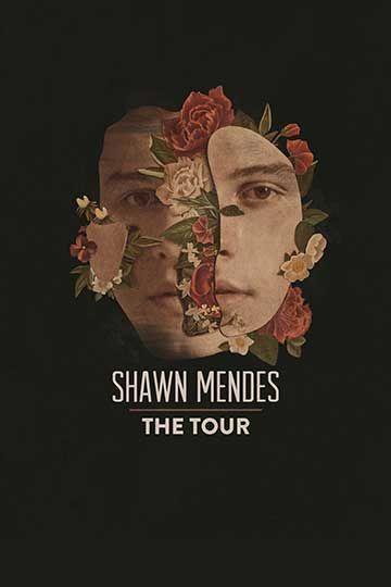 Shawn Mendes in concerto a Bologna - 23 marzo 2019