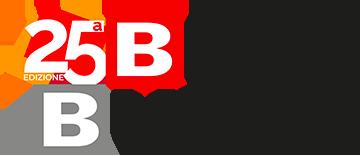 Offerta Big Buyer  Bologna 25/27 novembre 2020