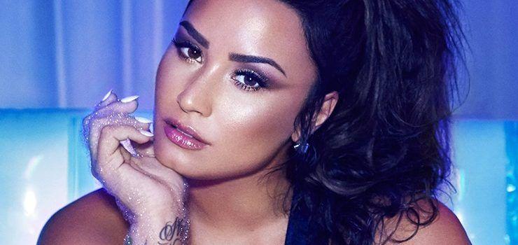 Sarà Bologna ad ospitare l'esordio italiano della popstar americana Demi Lovato