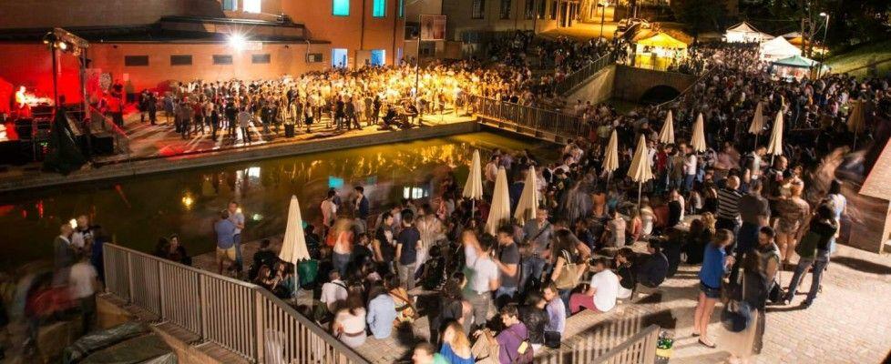 Estate 2019 a Bologna: 10 consigli per voi