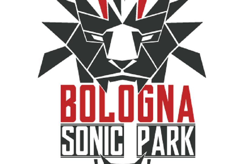 bologna sonic park