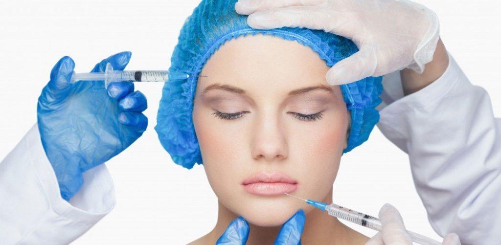 Chirurghi estetici da tutto il mondo a Bologna