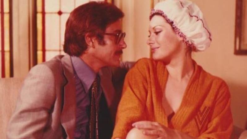 Cultissimi: a Bologna la mostra che racconta il cinema pop anni '60-'70 attraverso la fotografia di scena