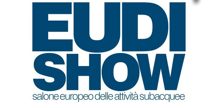eudi show bologna