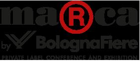 marca 2019 bologna